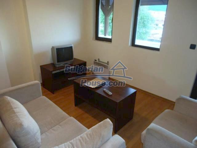11288:5 - Furnished apartment with fantastic panoramic views in Bansko