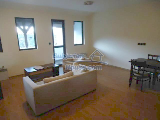 11288:6 - Furnished apartment with fantastic panoramic views in Bansko