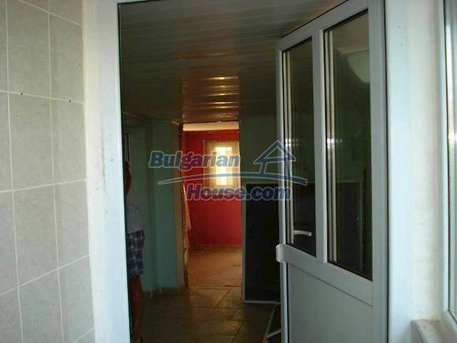 11290:14 - Very well presented rural house in Yambol region