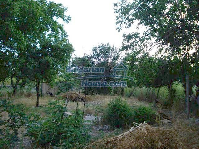 11290:23 - Very well presented rural house in Yambol region