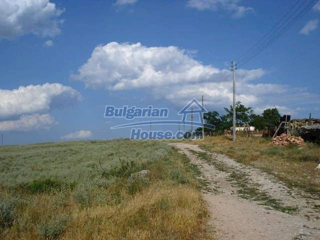 11290:26 - Very well presented rural house in Yambol region