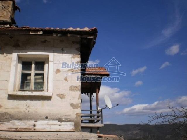 11296:11 - Charming house close to the beautiful spa resort of Banite