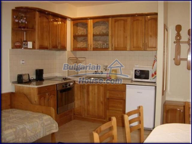 11297:2 - Wonderful furnished apartment in the Rhodope Mountains