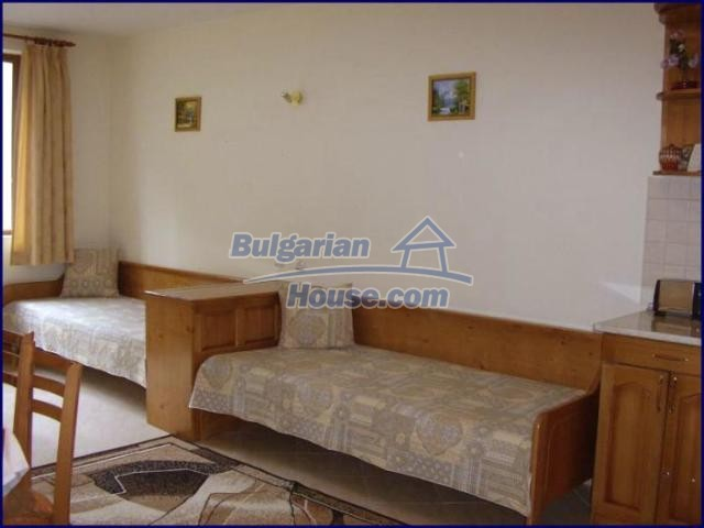11297:5 - Wonderful furnished apartment in the Rhodope Mountains