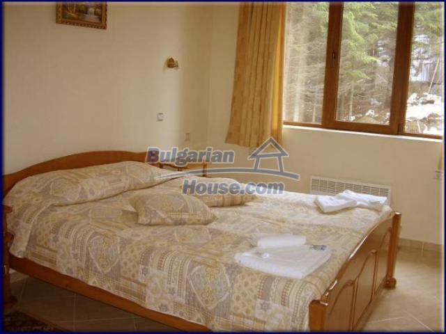 11297:6 - Wonderful furnished apartment in the Rhodope Mountains