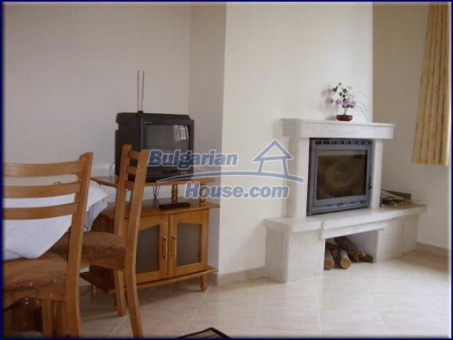 11297:7 - Wonderful furnished apartment in the Rhodope Mountains