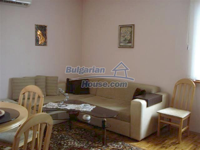 11298:1 - Very spacious and elegant furnished apartment in Nessebar