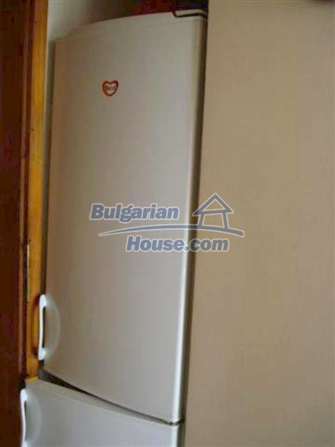 11298:8 - Very spacious and elegant furnished apartment in Nessebar