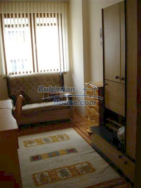 11298:12 - Very spacious and elegant furnished apartment in Nessebar
