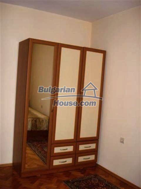 11298:13 - Very spacious and elegant furnished apartment in Nessebar
