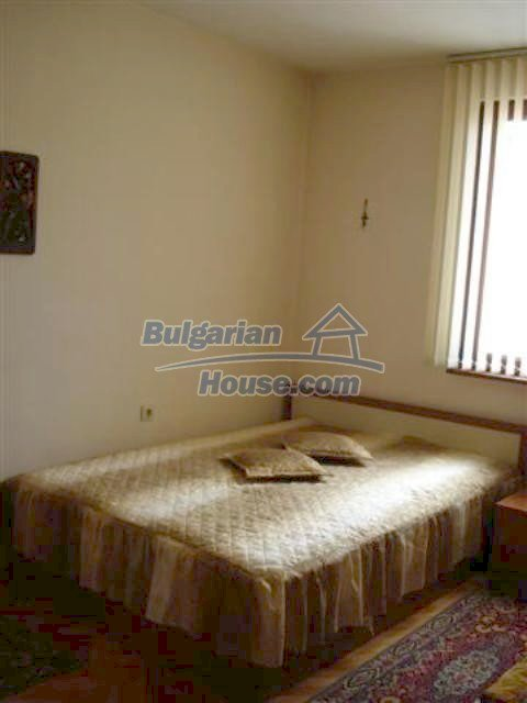 11298:14 - Very spacious and elegant furnished apartment in Nessebar