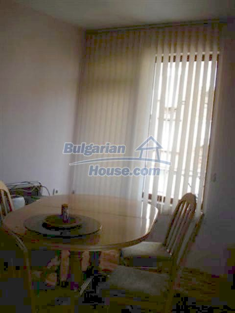 11298:10 - Very spacious and elegant furnished apartment in Nessebar