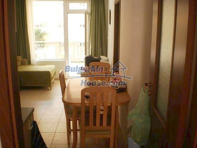 11308:7 - Excellent furnished apartment 350 m away from the sea