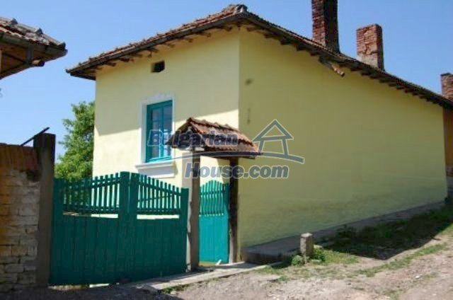 11309:2 - Attractive rural house after full renovation - Vratsa