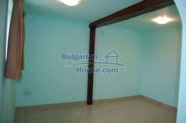 11309:6 - Attractive rural house after full renovation - Vratsa