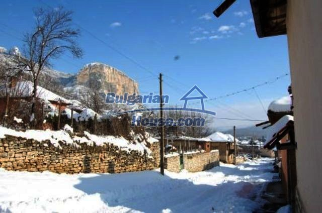 11309:8 - Attractive rural house after full renovation - Vratsa