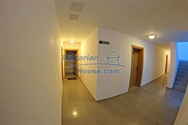 11318:9 - Furnished apartment in Nessebarjust 350 m from the sea