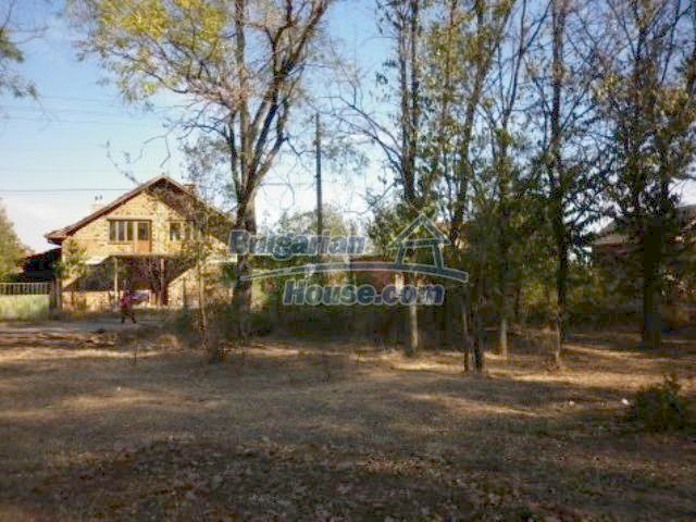 11326:6 - Charming rural house in good condition near Vratsa