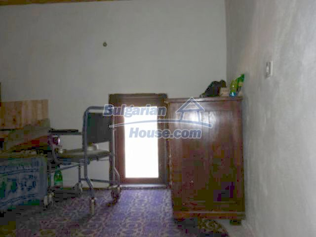 11326:10 - Charming rural house in good condition near Vratsa