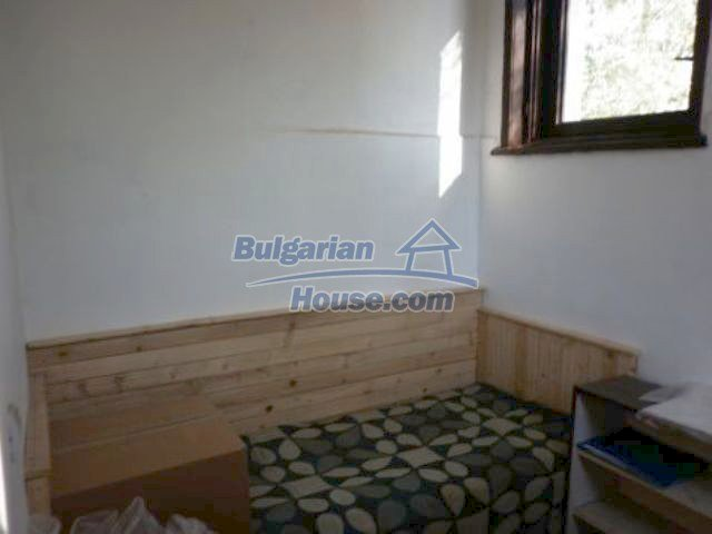 11326:12 - Charming rural house in good condition near Vratsa