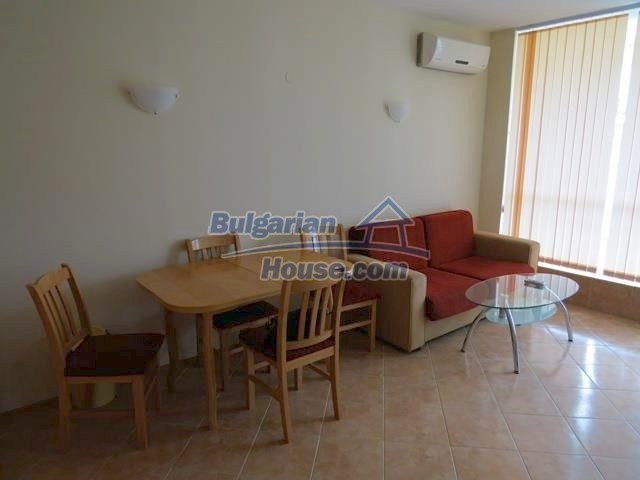 11331:2 - Attractive furnished two-bedroom apartment in Sunny Beach