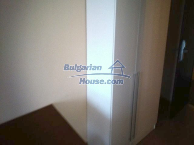 11332:6 - Sumptuous furnished apartment in Bansko near the ski lift