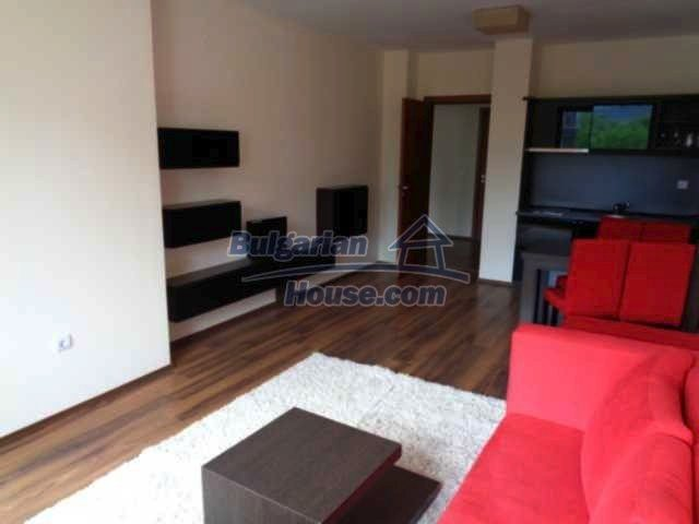 11333:2 - Elegant apartment only 1 km away from the ski lift - Bansko