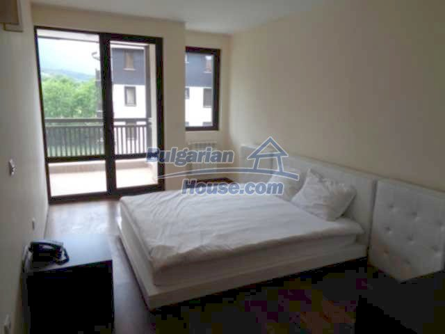 11333:5 - Elegant apartment only 1 km away from the ski lift - Bansko