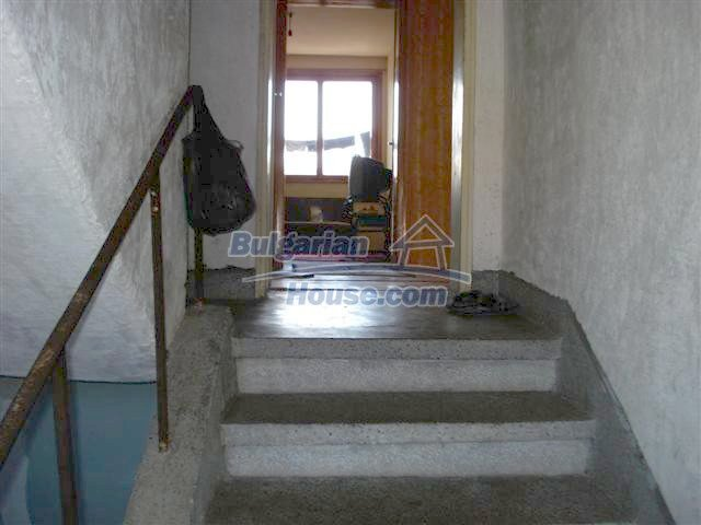 11338:14 - Well presented house with communicative location in Elhovo