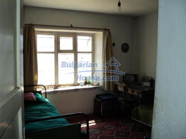 11341:14 - Rural house in the heart of the Rhodope Mountains