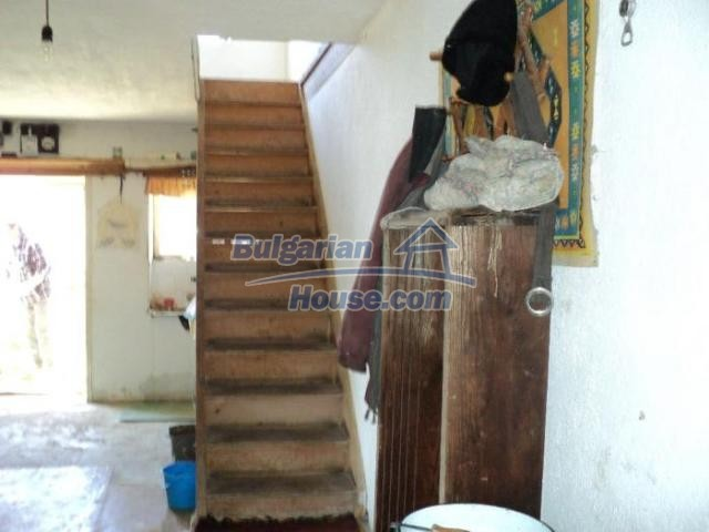 11341:15 - Rural house in the heart of the Rhodope Mountains