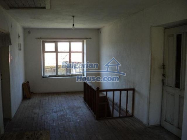 11341:18 - Rural house in the heart of the Rhodope Mountains