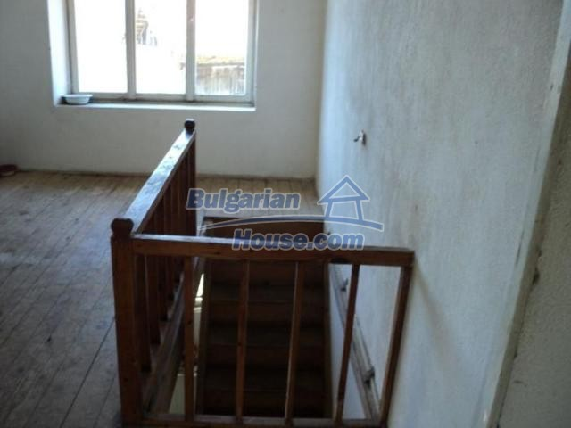 11341:19 - Rural house in the heart of the Rhodope Mountains