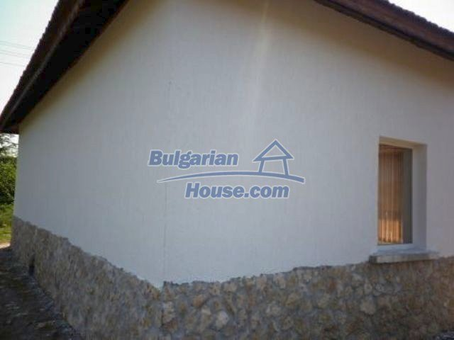 11343:2 - Low-priced property near Vratsaproximity to a mountain