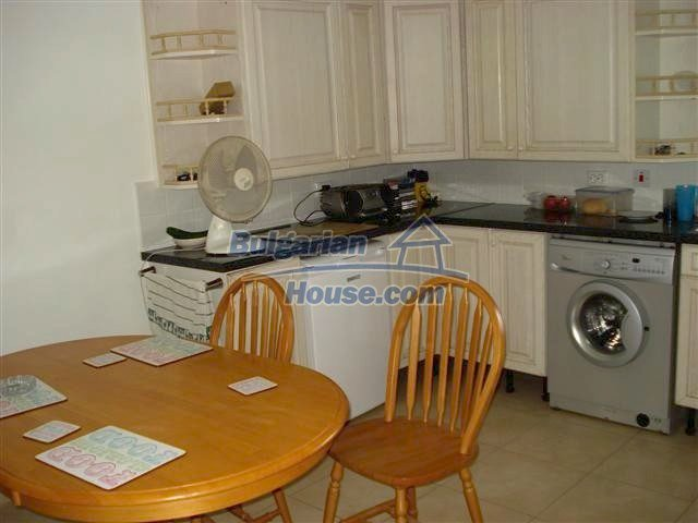 11345:12 - Furnished and completed house in perfect condition - Elhovo