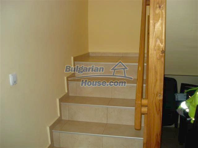 11345:13 - Furnished and completed house in perfect condition - Elhovo
