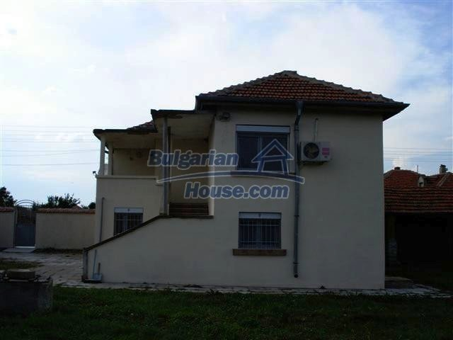 11345:4 - Furnished and completed house in perfect condition - Elhovo