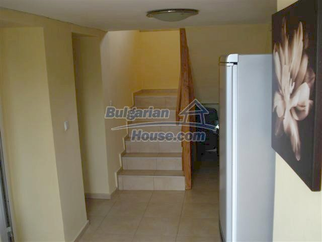 11345:7 - Furnished and completed house in perfect condition - Elhovo