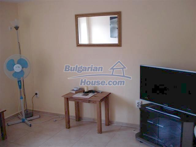 11345:8 - Furnished and completed house in perfect condition - Elhovo