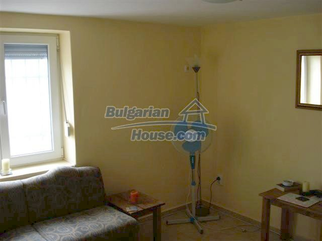 11345:9 - Furnished and completed house in perfect condition - Elhovo