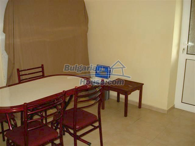 11345:10 - Furnished and completed house in perfect condition - Elhovo