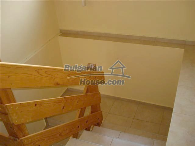 11345:14 - Furnished and completed house in perfect condition - Elhovo