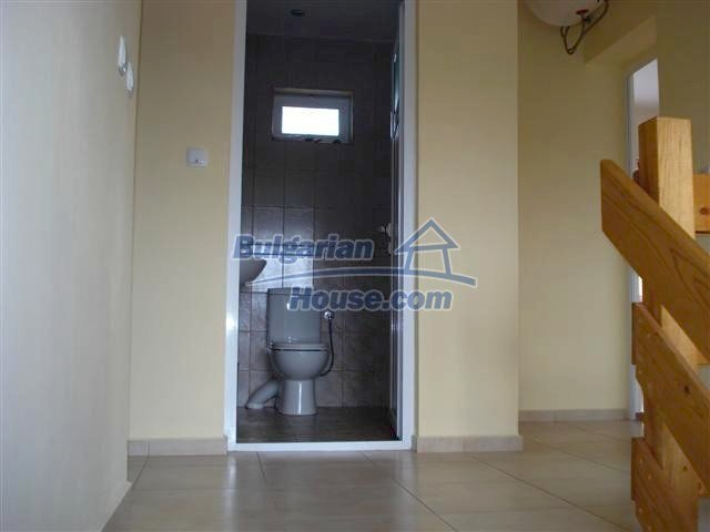 11345:16 - Furnished and completed house in perfect condition - Elhovo
