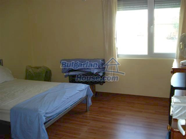 11345:17 - Furnished and completed house in perfect condition - Elhovo