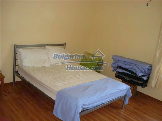 11345:18 - Furnished and completed house in perfect condition - Elhovo