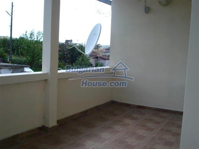 11345:21 - Furnished and completed house in perfect condition - Elhovo