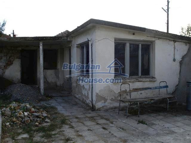 11345:22 - Furnished and completed house in perfect condition - Elhovo