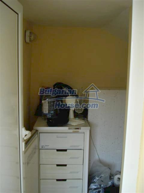 11345:29 - Furnished and completed house in perfect condition - Elhovo