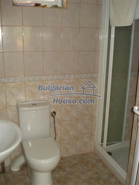 11345:31 - Furnished and completed house in perfect condition - Elhovo