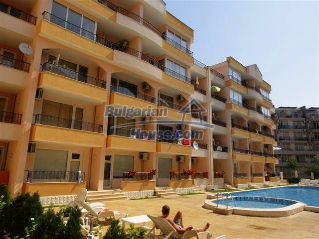11346:2 - Furnished elegant studio apartmentjust 500 m from the beach